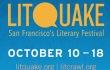 LITQUAKE 2014: schedule now online