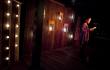 QUIET LIGHTNING @ VIRACOCHA
